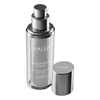 Thalgo Ultimate Time Solution Serum: Image 1