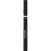 Delineador de ojosSuperliner Black 'n' Sculpt Eyeliner en negro de L'Oréal Paris: Image 1