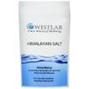 Westlab Himalayan Salt 5kg: Image 1