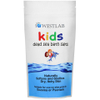 Westlab Kids Dead Sea Salt: Image 1
