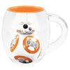 Star Wars The Force Awakens BB-8 Mug: Image 2