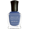 Deborah Lippmann Gel Lab Pro Color Nail Varnish - My Boyfriend's Back (15ml): Image 1