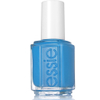 essie Professional Nama-stay the Night Nail Varnish (13.5ml): Image 1