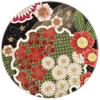 STEAMCREAM Akemutsu Moisturiser 75ml: Image 2