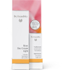 Dr. Hauschka Rose Light Care Concept Skin Care Kit (Worth £34.50): Image 1