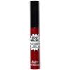 theBalm Pretty Smart Lip Gloss (Various Shades): Image 1