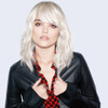 Redken Paris Fashion Week 'City Waves' Bundle: Image 2