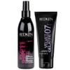 Redken NYC Fashion Week 'City Sleek' Bundle: Image 1