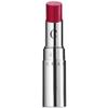 Chantecaille Lipstick: Image 1