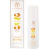 Vita Liberata Passionflower & Argan Dry Oil SPF 25 100ml: Image 1