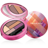 Elizabeth Arden Sunset Bronze Prismatic Eyeshadow Palette - Summer Seduction 01 (Limited Edition): Image 1