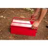 BBQ Toolbox: Image 3