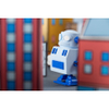 Walking Erasers - Robot: Image 3