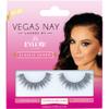 Eylure Vegas Nay - Classic Charm Lashes: Image 1