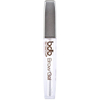 Billion Dollar Brows Brow Gel 3ml: Image 1