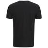 Rambo 3 Men's T-Shirt - Black: Image 4