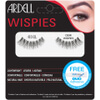 Ardell Wispies Lashes Demi Wispies Black: Image 1
