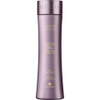 Alterna Caviar Moisture Intense Oil Crème Shampoo (250ml): Image 1