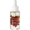 Aceite Facial Iluminador con Rosa Silvestre KORRES Wild Rose Advanced Brightening: Image 1