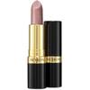 Revlon Super Lustrous Lipstick (Various Shades): Image 1