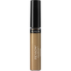 Revlon Colorstay Concealer (Various Shades): Image 1