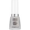 Revlon Care Quick Dry Nail Polish - Base Coat: Image 1