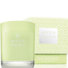 Molton Brown Dewy Lily of the Valley & Star Anise Single Wick Candle 180g: Image 1