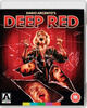 Deep Red: Image 1