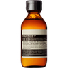 Aesop Parsley Seed Anti-Oxidant Facial Toner 100ml: Image 1