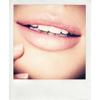 Ciaté London Lip Scrub Stix 2.5g: Image 2