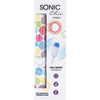 Sonic Chic URBAN Electric Toothbrush - Twister: Image 4