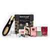 Kit de Regalo MICRO Nail Elegance deEmjoi: Image 4