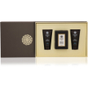 Gentlemen's Tonic Eau de Toilette Gift Set - Honos: Image 1