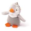 Screenies Penguin: Image 1