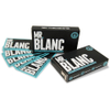 Mr Blanc Teeth Whitening Strips 14 Day Supply: Image 2
