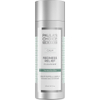 Paula's Choice Calm Redness Relief Cleanser - Dry Skin: Image 1
