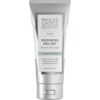 Paula's Choice Calm Redness Relief Nighttime Moisturiser - Oily Skin: Image 1