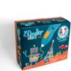 3Doodler Regular Start Box Set: Image 1
