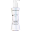 PAYOT Silky Smooth Cleansing Milk 200ml: Image 1