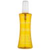 PAYOT Sun Sensi Protective Anti-Ageing Oil SPF 15 125ml: Image 1