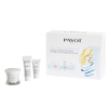 Kit Home Hydro-Nutritives de PAYOT: Image 1