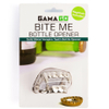 Bite Me Vampire Teeth Bottle Opener: Image 4