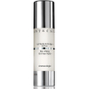 Chantecaille Bio-Lift Fluide Anti-Age + (50ml): Image 1