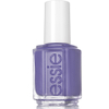 essie Professional Shades On Nail Varnish 13.5ml: Image 1