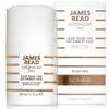 James Read Sleep Mask Tan Go Darker Face (50ml): Image 1