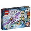 LEGO Elves: The Dragon Sanctuary (41178): Image 1