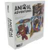 Animal Adventures - Pet Photo Box: Image 3
