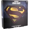 DC Comics Superman Logo Light: Image 3