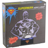DC Comics Superman Hero Light: Image 2