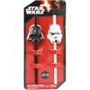 Star Wars Straws: Image 2